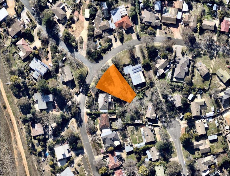 Civium Listing Canberra Olympus Way