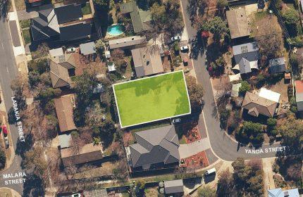 Civium Listing Canberra Yanda Street