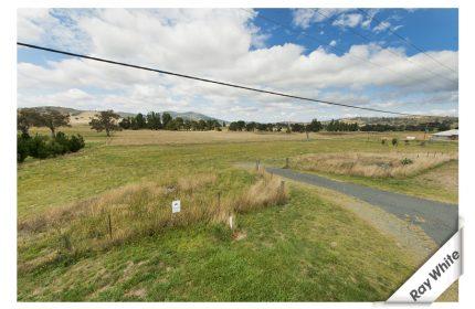 Civium Listing Canberra Evans Road
