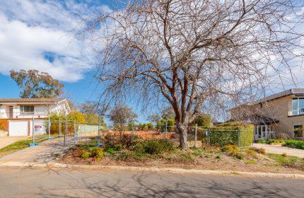 Civium Listing Canberra Munro Street