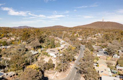 Civium Listing Canberra Bandjalong Crescent
