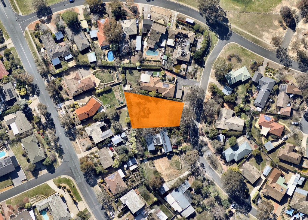 Civium Listing Canberra Emery Street