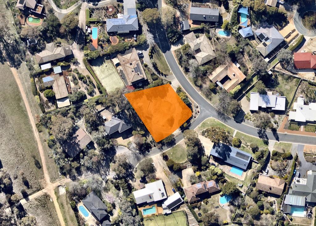 Civium Listing Canberra Darrell Place