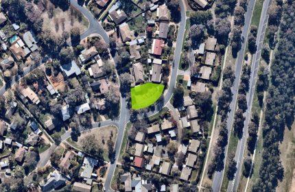 Civium Listing Canberra Pearson Street