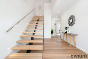 Civium Listing Canberra Spafford Crescent