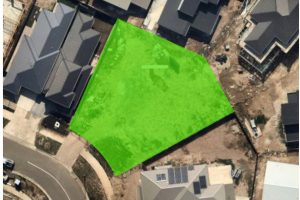 Civium Listing Canberra Booroolong Street