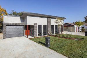 Civium Listing Canberra Broadby Close