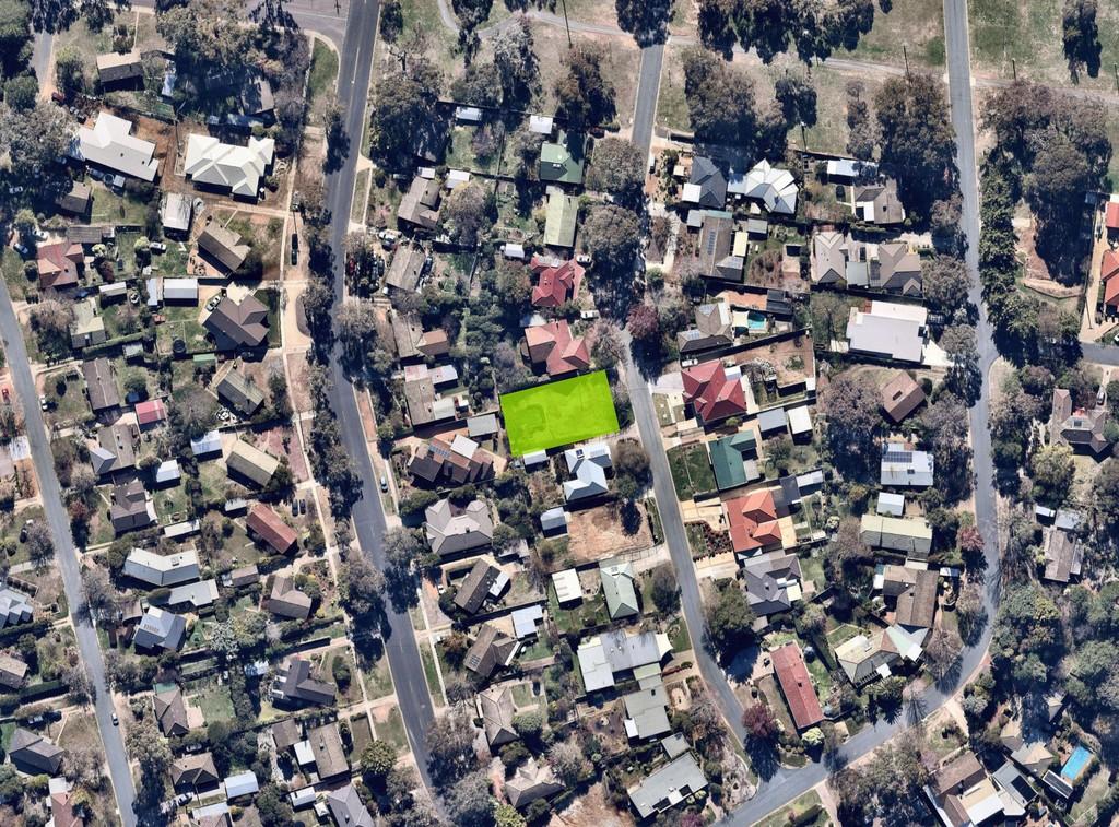 Civium Listing Canberra Mauldon Street