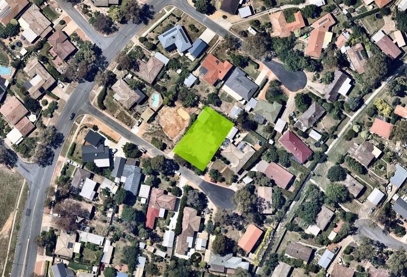 Civium Listing Canberra McRae Place