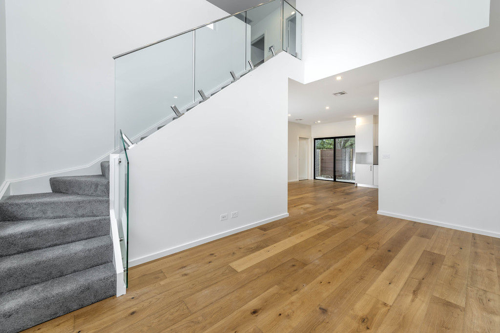 Civium Listing Canberra Anderson Street