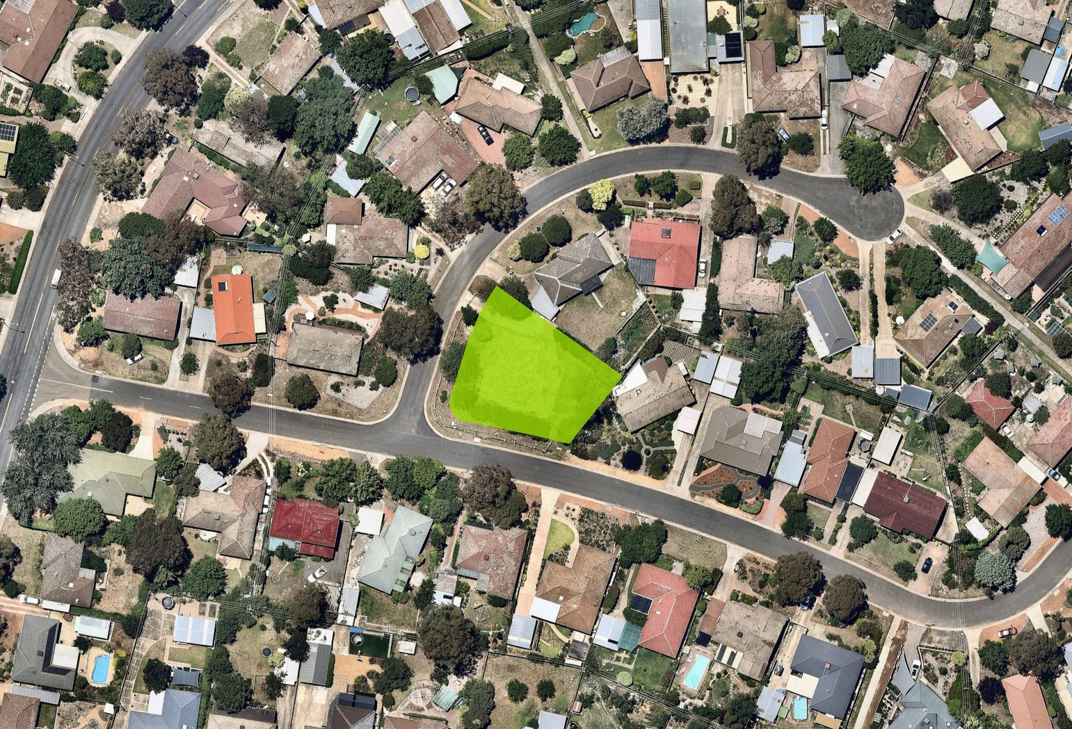 Civium Listing Canberra Wollaston Place