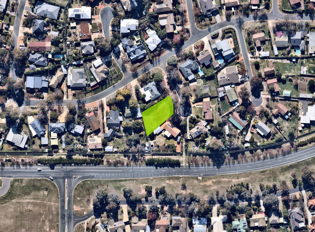 Civium Listing Canberra Manton Place