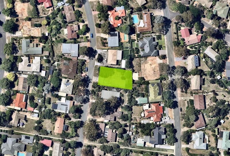 Civium Listing Canberra Gatton Street