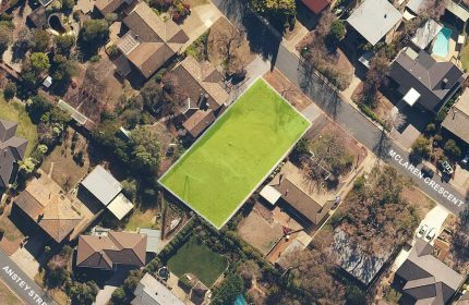 Civium Listing Canberra McLaren Place