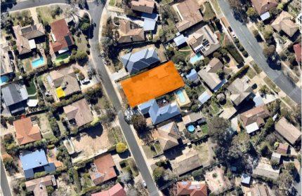 Civium Listing Canberra Sidaway Street
