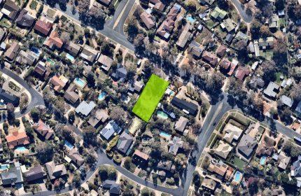 Civium Listing Canberra Darwinia Terrace