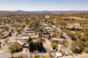 Civium Listing Canberra Ardlethan Street
