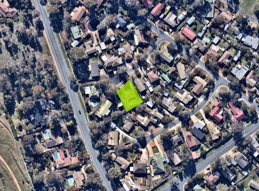 Civium Listing Canberra Loder Place