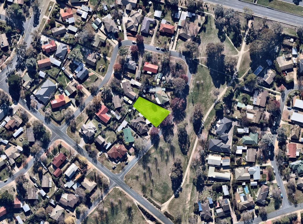 Civium Listing Canberra Renwick Street