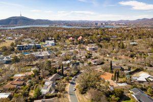 Civium Listing Canberra Northcote Crescent