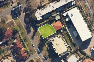 Civium Listing Canberra Towns Crescent