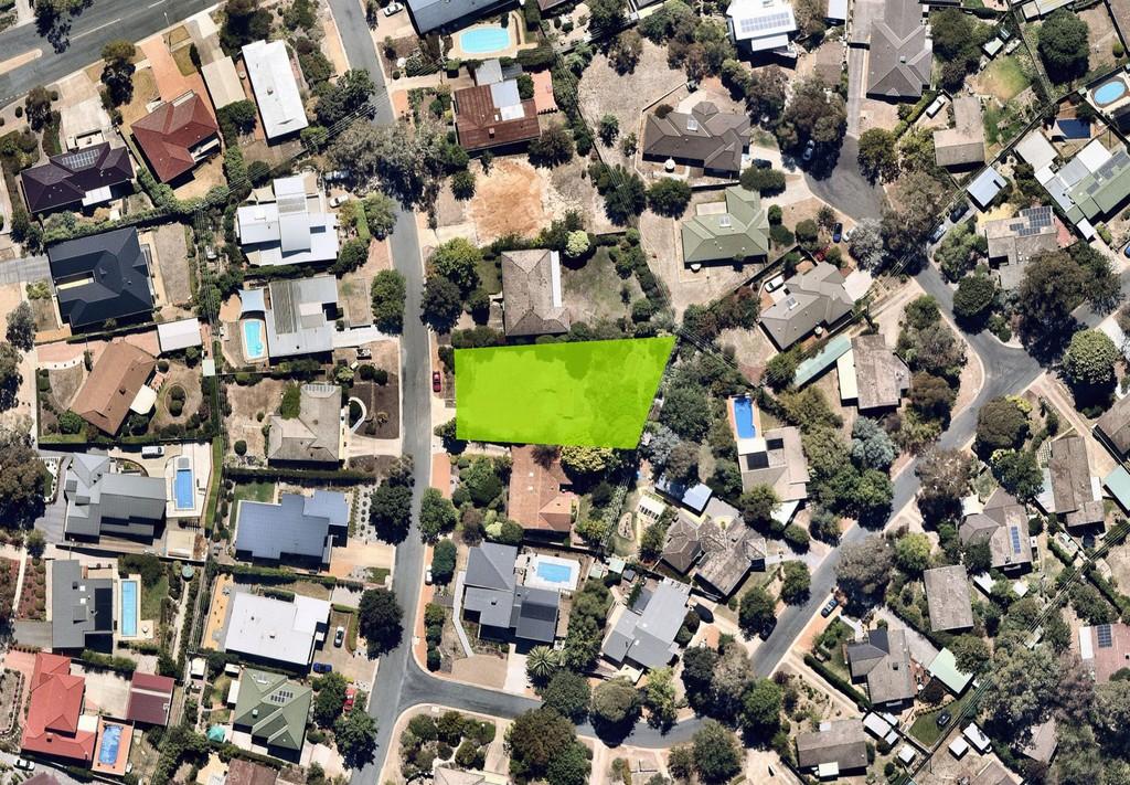 Civium Listing Canberra Tullaroop Street
