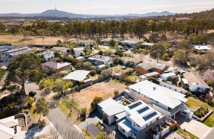 Civium Listing Canberra Millen Street