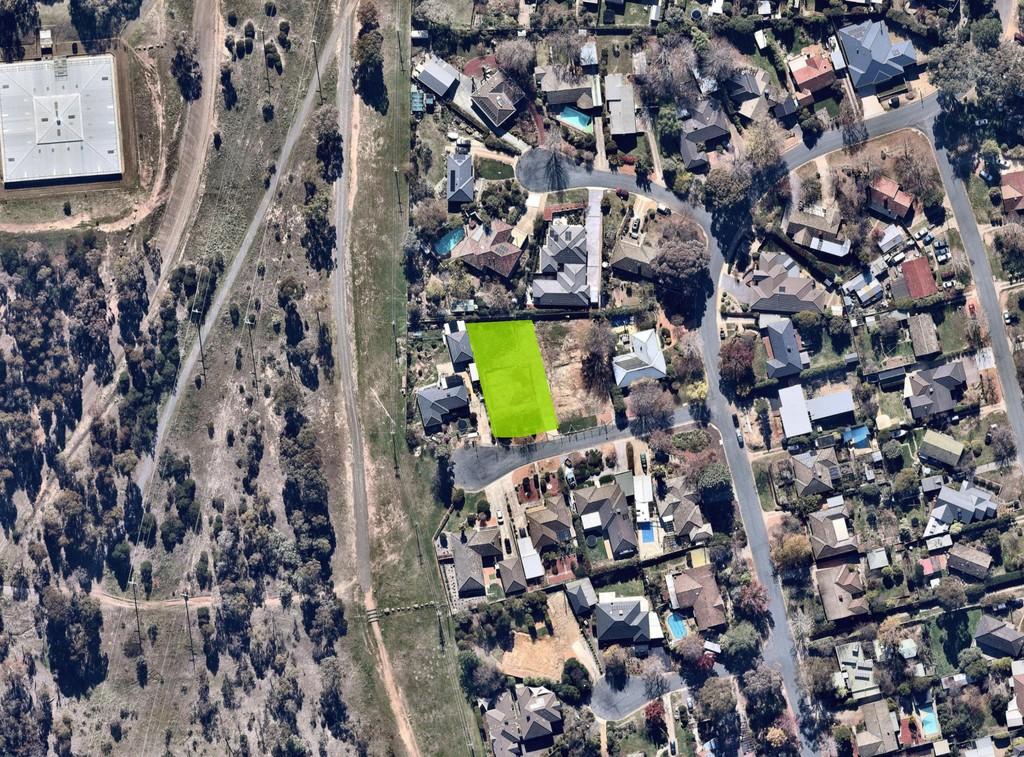 Civium Listing Canberra Barff Place