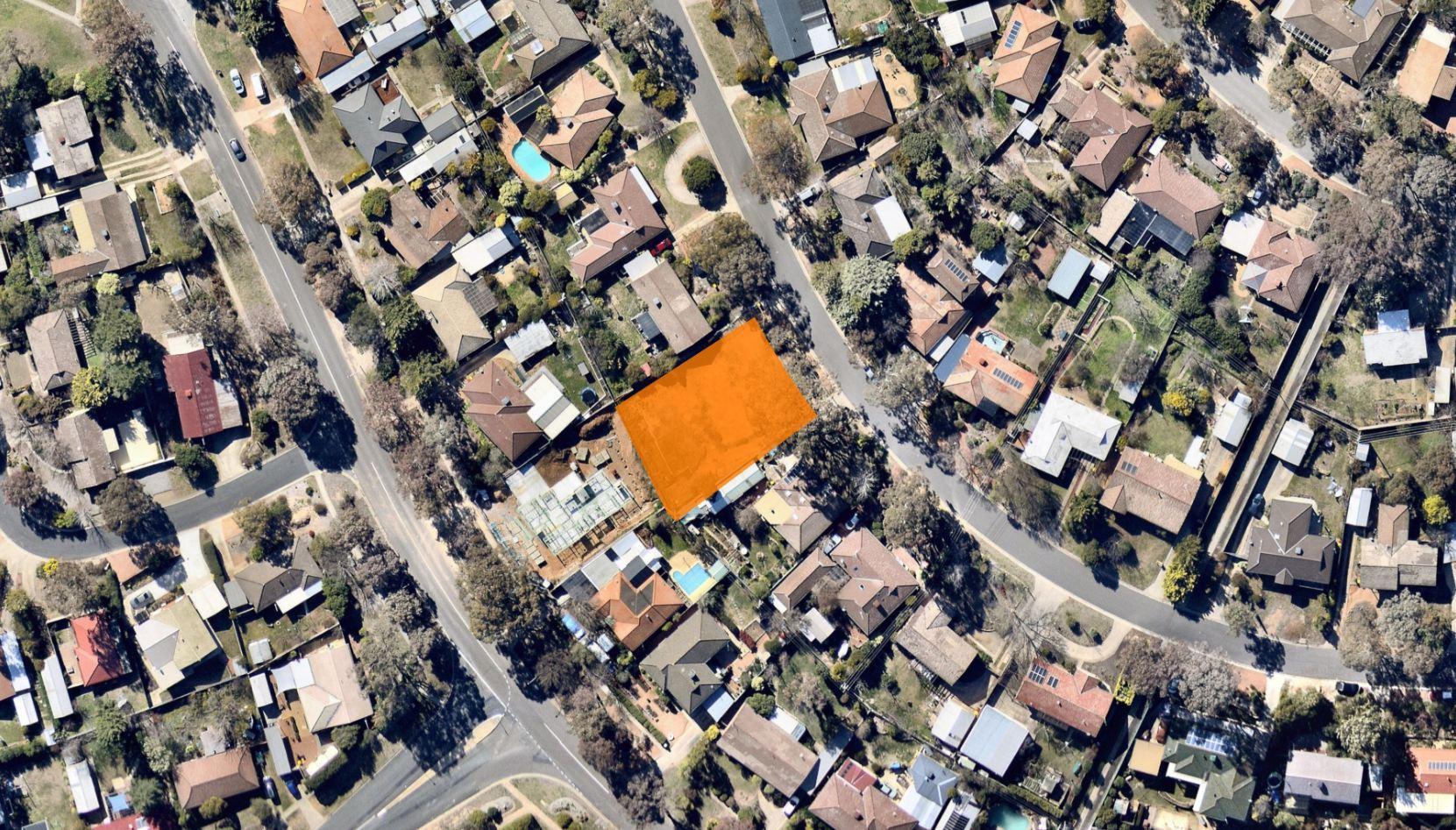 Civium Listing Canberra Guthridge Crescent