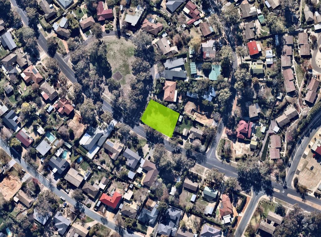 Civium Listing Canberra Macfarland Crescent