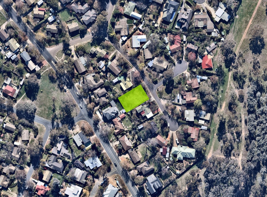 Civium Listing Canberra Wylly Place