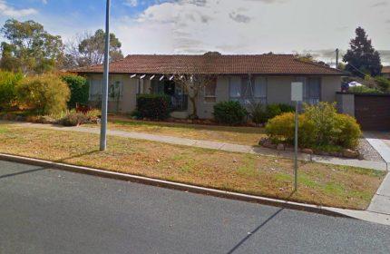 Civium Listing Canberra Jindabyne Street