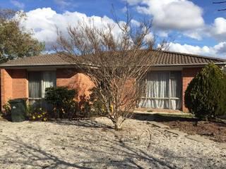 Civium Listing Canberra Jabanungga Avenue