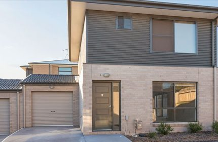 Civium Listing Canberra 44-46 Buttle Street