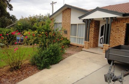 Civium Listing Canberra Minchin Place