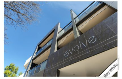 Civium Listing Canberra NEW SOUTH WALES CRESCENT