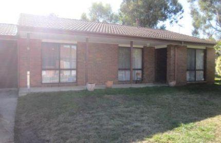 Civium Listing Canberra Musson Close