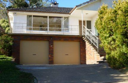 Civium Listing Canberra Endeavour Street