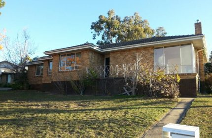 Civium Listing Canberra Besant Street
