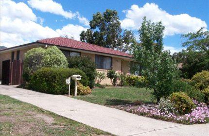 Civium Listing Canberra Sturdee Crescent