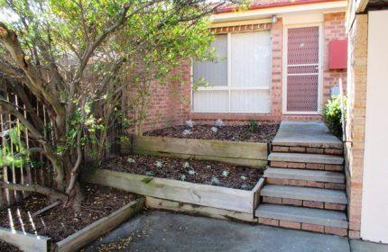 Civium Listing Canberra Kosciuszko Avenue