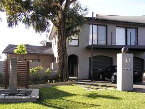 Civium Listing Canberra Crawford Crescent