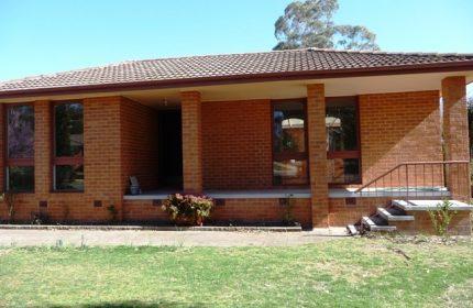 Civium Listing Canberra Wyangala Street