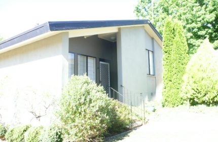 Civium Listing Canberra Cordeaux Street