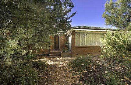 Civium Listing Canberra Phillip Avenue