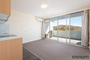 Civium Listing Canberra Wilkins Street