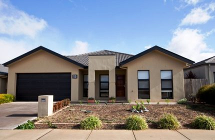 Civium Listing Canberra Haven Street