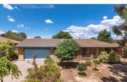 Civium Listing Canberra Mules Place