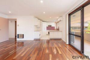Civium Listing Canberra Medley Street