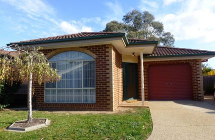 Civium Listing Canberra Kenny Place